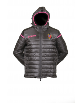 Parka 17/18 junior