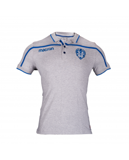 Polo junior 18/19