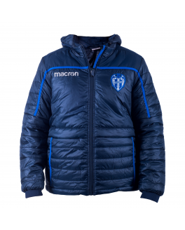 Parka 18/19 junior