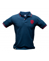 Polo junior sport