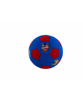 Balón mini foam