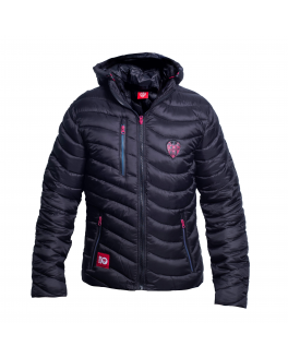 Parka Sport junior